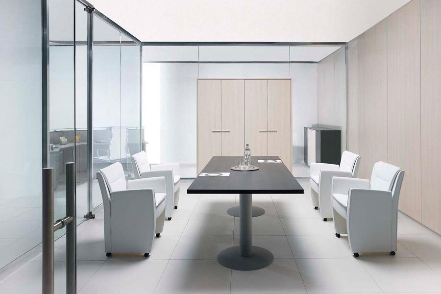 mobili per ufficio perugia design casa creativa e mobili