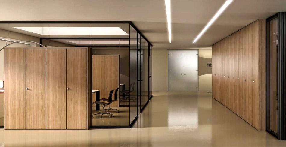 mobili per ufficio usati perugia design casa creativa e