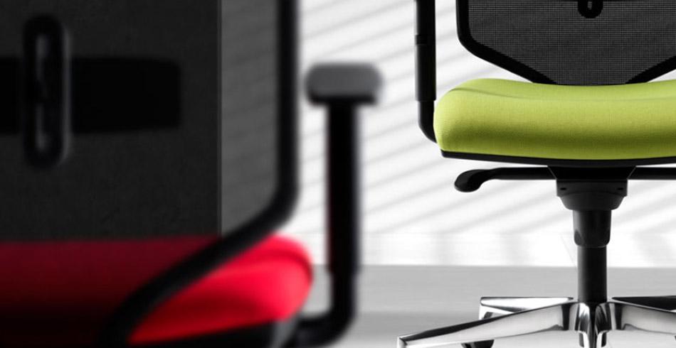 Battistoni mobili per ufficio scaffalature metalliche for Sedute per ufficio